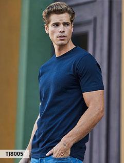 Bas T-Shirts