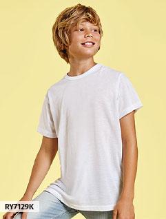 Barn T-shirts