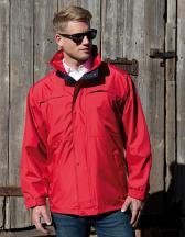 Multi-Function Jacket