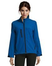 Women´s Softshell Jacket Roxy